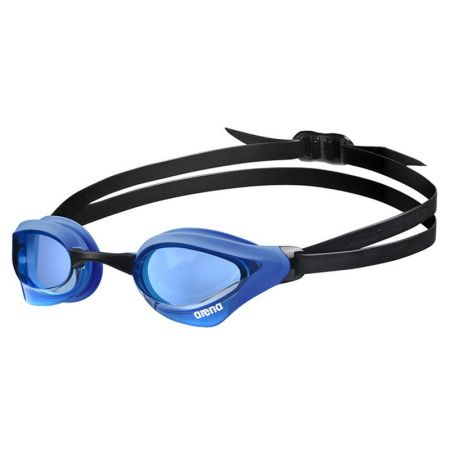 Очила За Плуване ARENA Cobra Core Goggles 512173