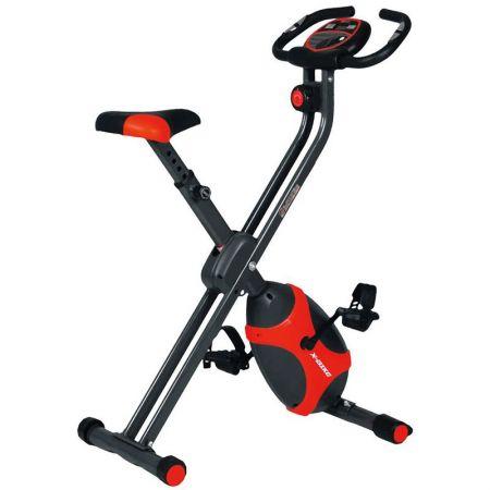 Велоергометър MAXIMA Xbike Exercise Bike 502970