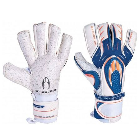 Вратарски Ръкавици HO SOCCER Ghotta Roll Negative Pac Extreme SS15 402046 50.0857