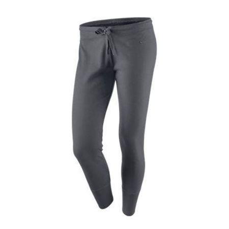 Дамски Панталон NIKE Downtime Jersey Skinny Pant
