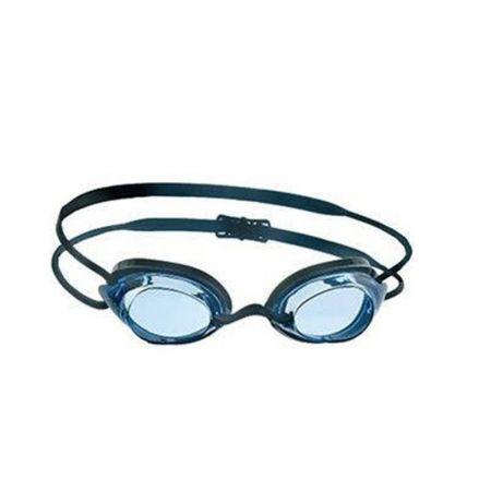 Очила За Плуване ARENA Fastlane 401389 92268