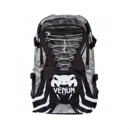 Раница VENUM Challenger Pro BackPack 508151
