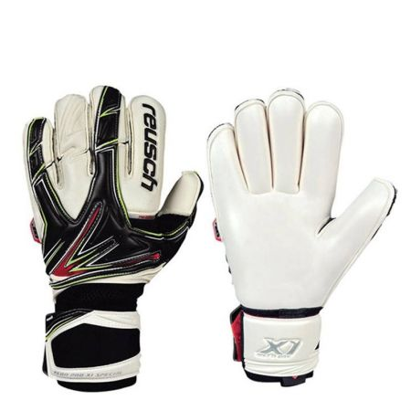Вратарски Ръкавици REUSCH Keon Pro X1 Special 401111 3170506-701