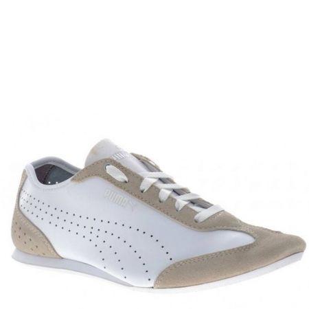 Дамски Обувки PUMA Munroe 200376a 35325802