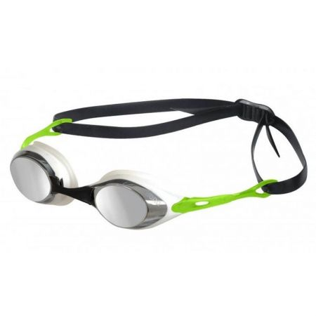 Очила За Плуване ARENA Cobra Mirror 401247a 92354-50