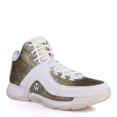 Мъжки Баскетболни Обувки ADIDAS  Basketball J Wall 2.0 511513