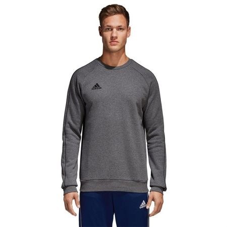 Мъжкa Блуза ADIDAS Core 18 Crew Sweat Top 518707 CV3960-K