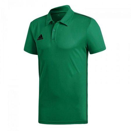 Мъжка Тениска ADIDAS Core 18 Polo Shirt 518776 FS1901-K