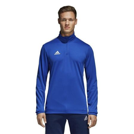 Мъжкa Блуза ADIDAS Core 18 Training Top 518702 CV3998-K