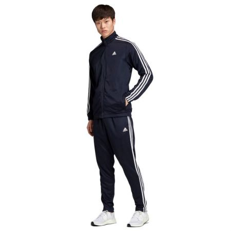 Мъжки Анцуг ADIDAS MTS Athletics Tiro Tracksuit 518692 GC8735-К