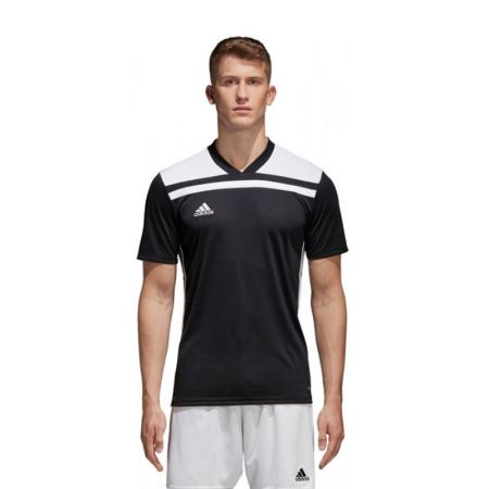 Мъжка Тениска ADIDAS Regista 18 T-shirt 518734 CE8967-K