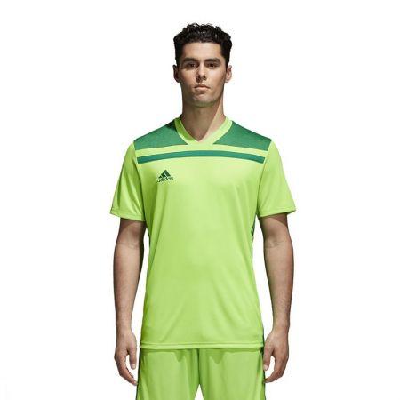 Мъжка Тениска ADIDAS Regista 18 T-shirt 518735 CE8973-К