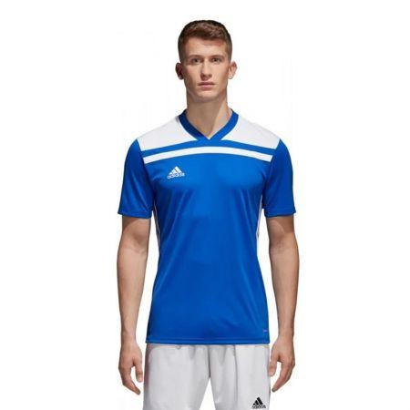 Мъжка Тениска ADIDAS Regista 18 T-shirt 518767 CE8965-K