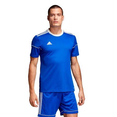 Мъжка Тениска ADIDAS Squadra 17 T-shirt 518683 S99149-K