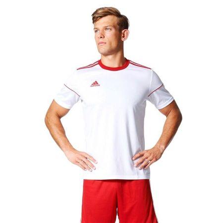 Мъжка Тениска ADIDAS Squadra 17 T-shirt 518684 BJ9181-K