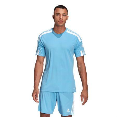 Мъжка Тениска ADIDAS Squadra 21 T-shirt 518675 GN6726-K