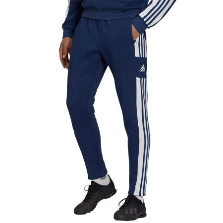 Мъжки Панталони ADIDAS Squadra 21 Sweat Pants 518662 GT6643-K