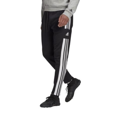 Мъжки Панталони ADIDAS Squadra 21 Sweat Pants 518661 GT6642-K