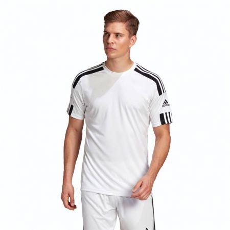 Мъжка Тениска ADIDAS Squadra 21 T-shirt 518679 GN5723-K
