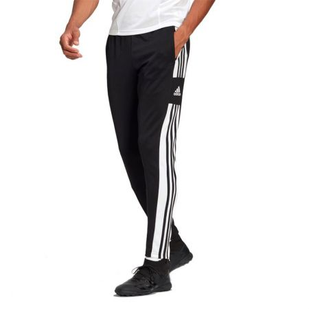 Мъжки Панталони ADIDAS Squadra 21 Training Pants 518664 GK9545-K