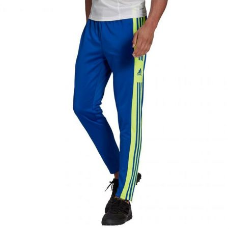Мъжки Панталони ADIDAS Squadra 21 Training Pants 518663 GP6451-K