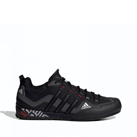 Дамски Туристически Обувки ADIDAS Terrex Swift Solo 518440 FX9323-K