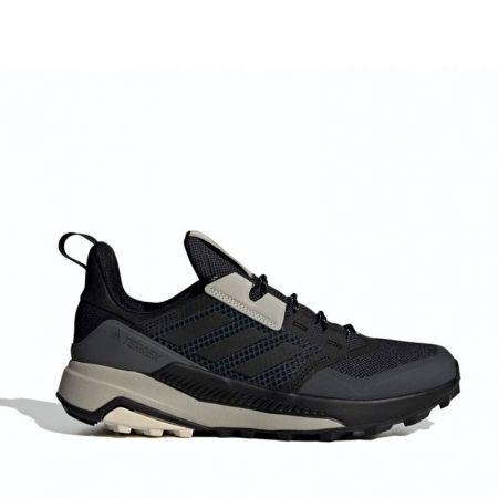 Мъжки Туристически Обувки ADIDAS Terrex Trailmaker 518450 FU7237-K