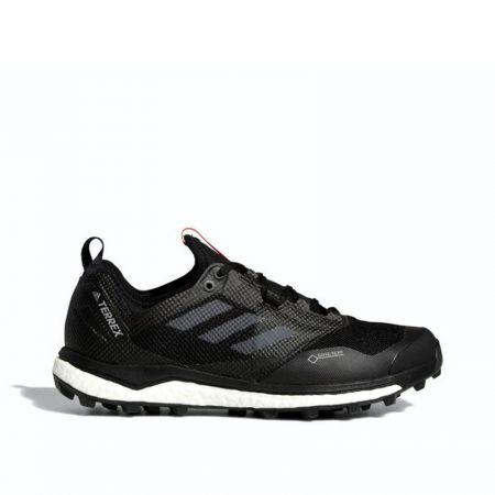 Дамски Туристически Обувки ADIDAS Terrex Agravic XT Gore-Tex 518452 AC7655-K