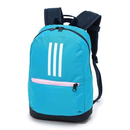 Раница ADIDAS 3-Stripe Small Backpack 28x35 cm 516012 DW4763