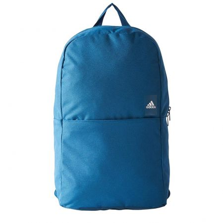 Раница ADIDAS A Classic Backpack M 46x28x16cm 513023 BR1568