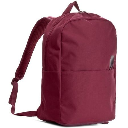 Раница ADIDAS A Classic Backpack M 46x28x16cm 513022 BR1570