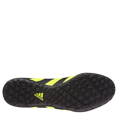 Мъжки Стоножки ADIDAS Performance ACE 16.4 TF 513132 S31976 изображение 2