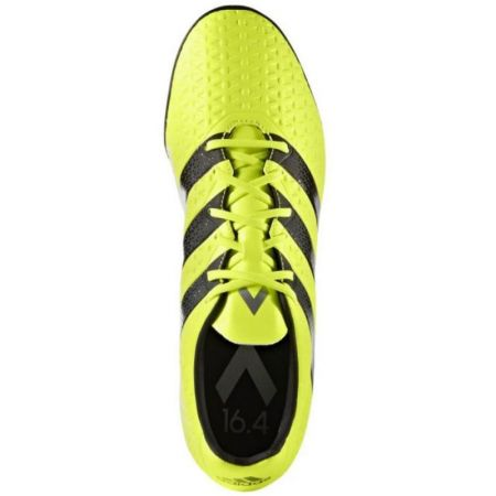 Мъжки Стоножки ADIDAS Performance ACE 16.4 TF 513132 S31976 изображение 6