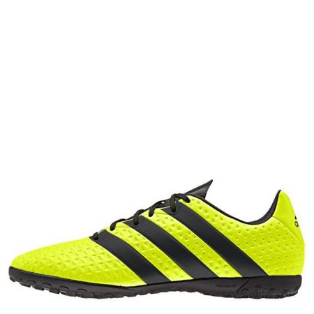 Мъжки Стоножки ADIDAS Performance ACE 16.4 TF 513132 S31976
