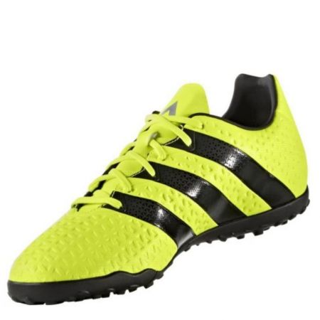 Мъжки Стоножки ADIDAS Performance ACE 16.4 TF 513132 S31976 изображение 7