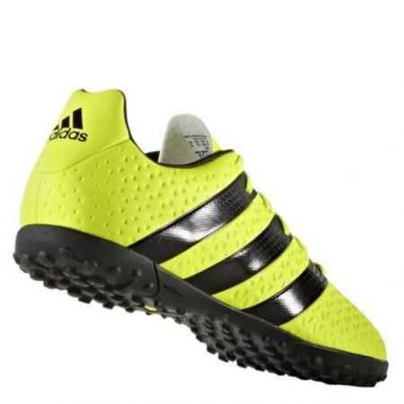Мъжки Стоножки ADIDAS Performance ACE 16.4 TF 513132 S31976 изображение 8