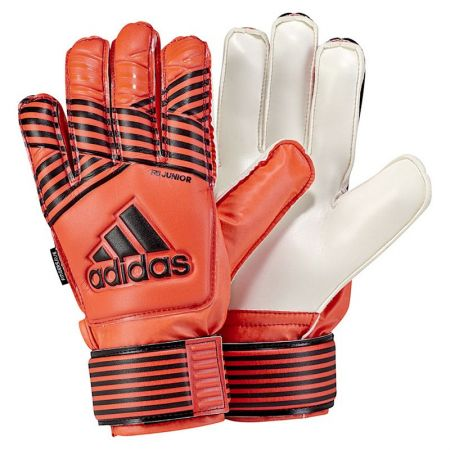 Вратарски Ръкавици ADIDAS Ace Fingersave Goalkeeper Gloves 513394 BS1506