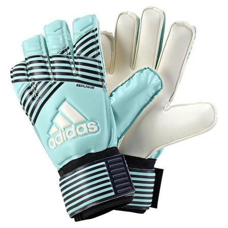 Вратарски Ръкавици ADIDAS Ace Replique Goalkeeper Gloves 513396 BS1492