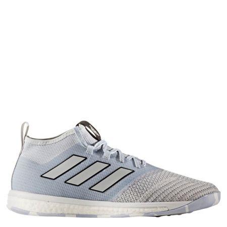dbc2a284203 Outlet за Adidas, Nike, Puma и др - марактонки, екипи, тениски и още ...