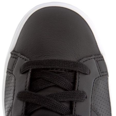 Мъжки Кецове ADIDAS Courtvantage Sneakers 513752 BZ0442 изображение 5