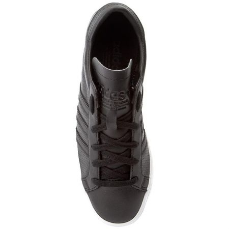 Мъжки Кецове ADIDAS Courtvantage Sneakers 513752 BZ0442 изображение 6