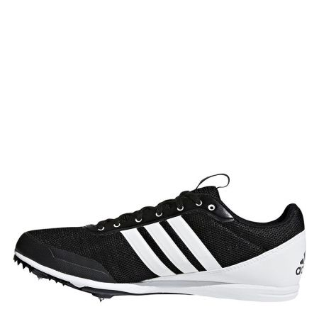 Детски Шпайкове ADIDAS Distancestar Running Spikes 515136 CP9369 изображение 3