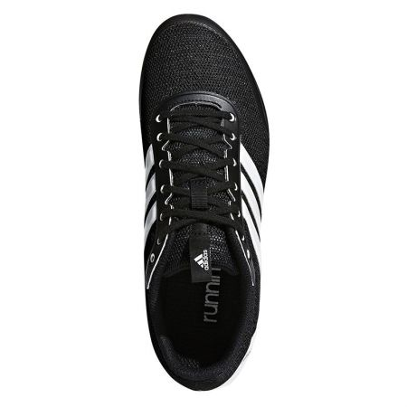 Детски Шпайкове ADIDAS Distancestar Running Spikes 515136 CP9369 изображение 5