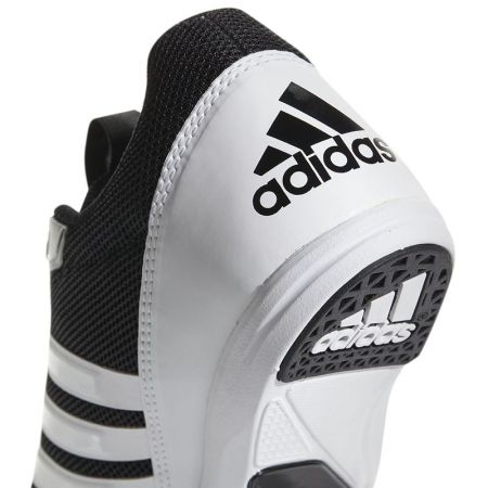 Детски Шпайкове ADIDAS Distancestar Running Spikes 515136 CP9369 изображение 6