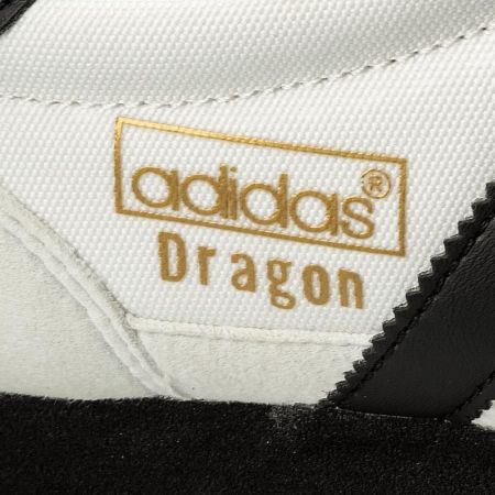 Дамски Маратонки ADIDAS Originals Dragon Og Trainers 513055 BY9705 изображение 4