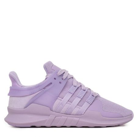 Дамски Маратонки ADIDAS EQT Support ADV Primeknit 514760 BY9109