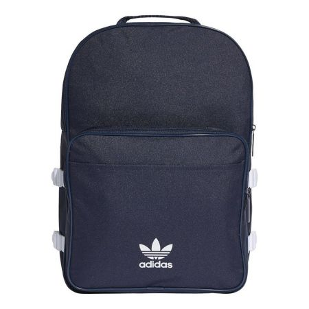 Раница ADIDAS Essential Backpack 44x29 cm 516277 D98918