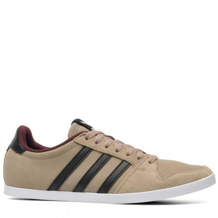 Дамски Кецове ADIDAS Originals AdiLago Low 200912 M25799