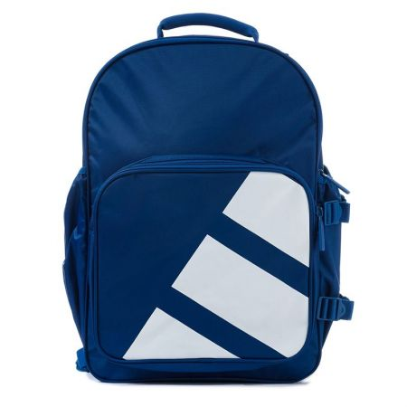 Раница ADIDAS Originals EQT Classic Backpack 45x20 cm 516011 DH2676