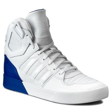 Мъжки Кецове ADIDAS Originals Sneakers Zestra 513138 AQ4794